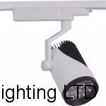 LED路軌燈 TODI-1057