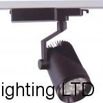 LED路軌燈 TODI-1058