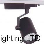 LED路軌燈 TODI-1060