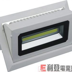 LED天花射燈TODI-2003
