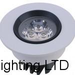 LED天花燈TODI-2005