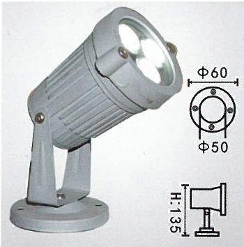 TODI_6563水池燈
