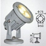 TODI_6564水池燈