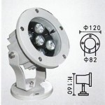 TODI_6566水池燈