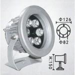 TODI_6568水池燈