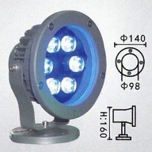 TODI_6569水池燈