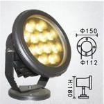 TODI_6570水池燈